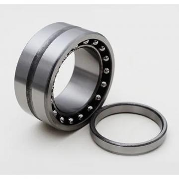 BEARINGS LIMITED MG307FFH  Single Row Ball Bearings