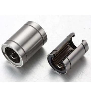 BISHOP-WISECARVER VSJ-25-C  Ball Bearings