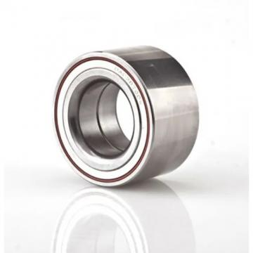 BISHOP-WISECARVER BHJ64ENS  Ball Bearings