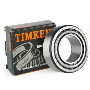 BEARINGS LIMITED CM 3T Bearings