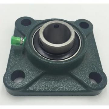 AMI UCF210-32  Flange Block Bearings