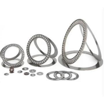AURORA SB-3  Spherical Plain Bearings - Rod Ends