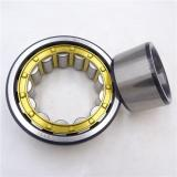ALBION INDUSTRIES ZA123104 Bearings