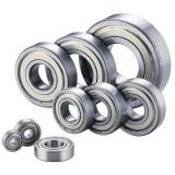 Ca/Ma/MB/Cc/E/Ek/K/ W33 Type Self-Aligning Roller Bearing with 22200, 22300, 21300 Series