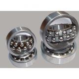 Deep Groove Ball Bearing Distributor of NSK SKF Timken NTN Koyo 3308 3309 3310 3311 3312 2RS